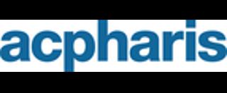 acpharis
